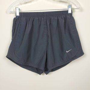 Nike Women's Dri-Fit  Running Shorts Size S